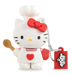 Hello Kitty Memory Stick 142895