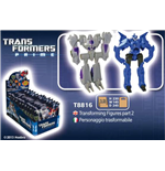Transformers Toy 142979