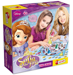 Sofia the First Toy 143035