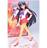 Sailor Moon Action Figure 143071