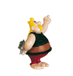 Asterix & Obelix Toy 143112