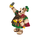 Asterix & Obelix Toy 143115