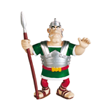 Asterix & Obelix Toy 143116