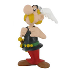 Asterix & Obelix Toy 143117