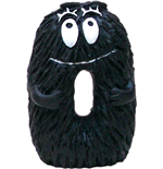 Barbapapa Toy 143171