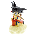 Dragon ball Money Box 143202