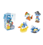 Smurfs Bathroom accessories 143310