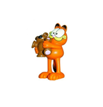 Garfield Toy 143312