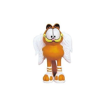 Garfield Toy 143315