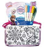 Frozen Toy 143326