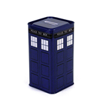 Doctor Who Money Box 143342