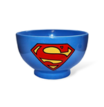 Superman Bowl 143388