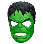 The Avengers Mask (assorted)