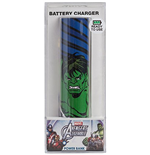 Hulk Powerbank 144240