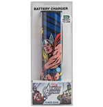 Thor Powerbank 144242