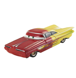 Cars Toy 144268