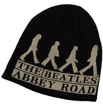 Beatles Hat 144415