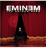 Vynil Eminem - The Eminem Show (2 Lp)