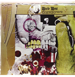 Vynil Frank Zappa - Uncle Meat (2 Lp)