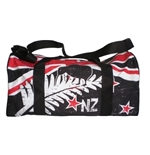 All Blacks Holdall 144762