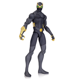 Batman vs. Robin Action Figure Ninja Talon 17 cm