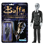 Buffy ReAction Action Figure The Gentleman 10 cm