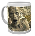 Walking Dead (The) - Walkers (Mug)