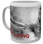 The Walking Dead Mug 145381