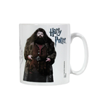 Harry Potter Mug 145418