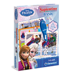 Frozen Toy 145503