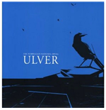 Vynil Ulver - The Norwegian National Opera (2 Lp)
