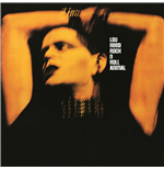 Vynil Lou Reed - Rock & Roll Animal (Remastered)