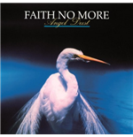 Vynil Faith No More - Angel Dust (2 Lp)