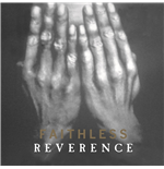Vynil Faithless - Reverence (2 Lp)