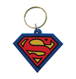 Superman Keychain 146404