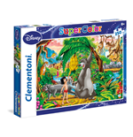 The Jungle Book Puzzles 146434