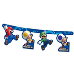 Super Mario Home Accessories 146464