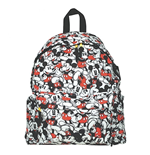 Mickey Mouse Backpack 146499