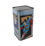 Superman Money Box 146503