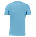 2015-2016 Man City Nike Squad Core Type (Blue)