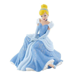 Cinderella Action Figure 146568