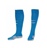 2015-2016 Zenit Nike Home Socks (Blue)