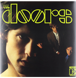 Vynil Doors (The) - The Doors
