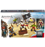 Assassins Creed Lego and MegaBloks 146720