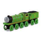 Thomas and Friends Toy 146722
