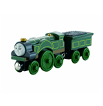 Thomas and Friends Toy 146725