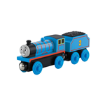 Thomas and Friends Toy 146726