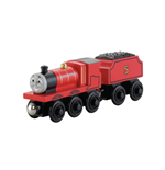 Thomas and Friends Toy 146728