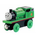 Thomas and Friends Toy 146770