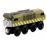Thomas and Friends Toy 146773